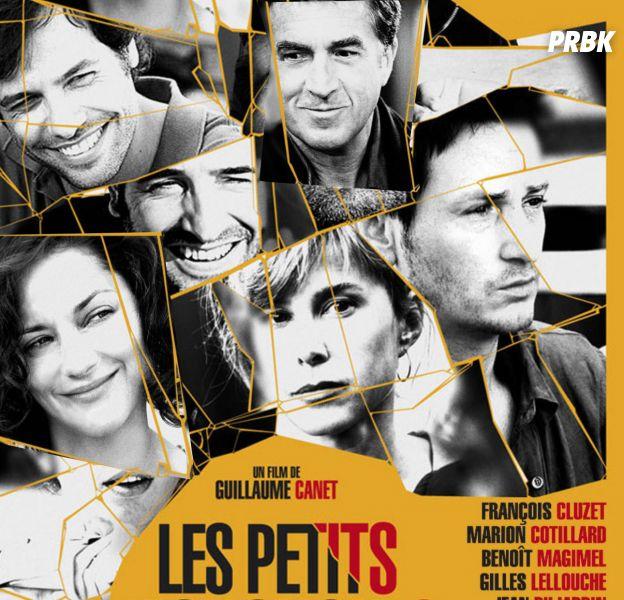 acheter réflexions sur outlet Les Petits Mouchoirs : une suite du film culte en tournage ...