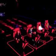 The Voice 7 : une première voix incroyable dévoilée, les internautes l'adorent déjà