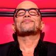 The Voice 7 : une première voix des auditions à l'aveugle dévoilée, les twittos l'adorent déjà !