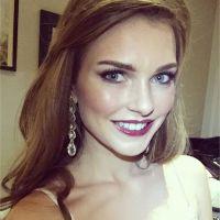 Charlotte Depaepe élue Miss Prestige National 2018, zoom sur la jolie Lilloise