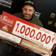 Facebook : il fait croire qu'il a gagné 1 million d'euros pour tester la réaction de ses amis