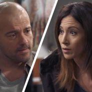 Plus belle la vie : gros clash et coup bas entre Boher et Samia