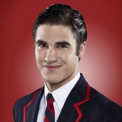 Darren Criss : que devient-il depuis la fin de Glee ?