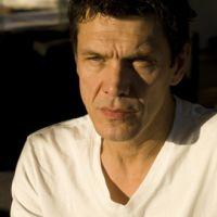 Marc Lavoine ... son nouveau clip ... Demande-moi