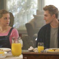 Riverdale saison 2 : Chic est-il dangereux ? Hart Denton répond