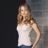 Bethany Joy Lenz : que devient Haley des Frères Scott ?