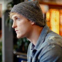 Logan Paul de retour sur Youtube... avec une vidéo sur le suicide