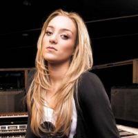 Camp Rock 2 ... Lea castel chante la B.O en français
