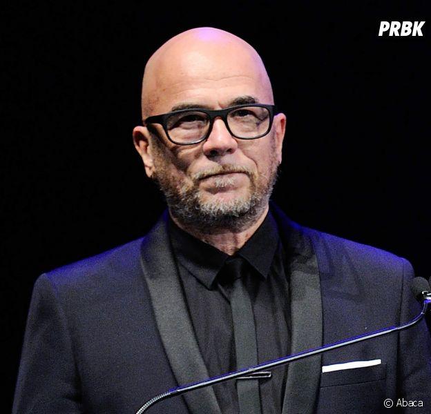 Pascal Obispo (The Voice 7) et Mika en guerre   Il répond - Purebreak 33a890973de3