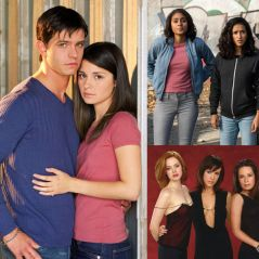 Un reboot de Roswell, le spin-off de Supernatural... : les projets séries de la CW pour 2018/2019