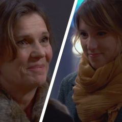 Plus belle la vie : Caroline de retour et prête à annuler le mariage de Barbara ?