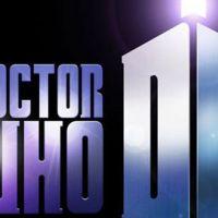 Docteur Who saison 5 ... regardez le résumé en 120 secondes