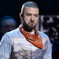 Super Bowl 2018 : Justin Timberlake se fait lyncher pour son playback