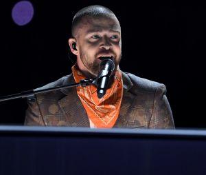Super Bowl 2018 : Justin Timberlake déçoit beaucoup les internautes avec son play-back !