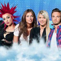 Secret Story 4 ... Les 6 premiers candidats de l'émission dévoilés