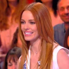 Maëva Coucke : quand Miss France débarque dans TPMP face à Gilles Verdez, contre l'avis du comité