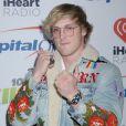 Logan Paul : après la polémique des rats morts, Youtube prive le youtubeur de revenus publicitaires