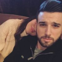 Aymeric Bonnery et Leila Ben Khalifa de nouveau en couple ? Les internautes en sont persuadés