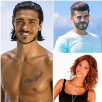 La Villa des Coeurs Brisés 4 : Mélanie Dedigama, Thomas, Julien Guirado... le point sur les rumeurs
