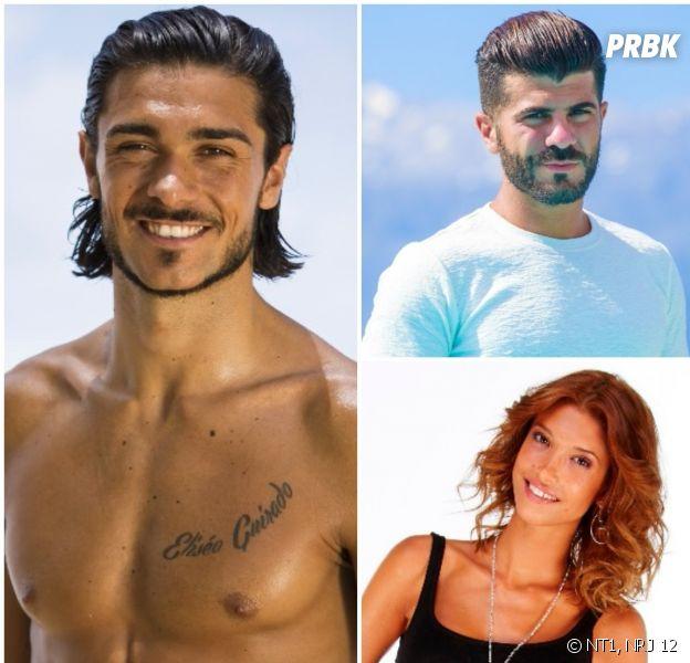 La Villa des Coeurs Brisés 4 : Mélanie Dedigama, Thomas, Julien Guirado... au casting, le point sur les rumeurs
