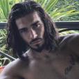 La Villa des Coeurs Brisés 4 : Julien Guirado au casting ?