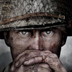 Call of Duty : le réalisateur de Sicario 2 aux commandes du film ?