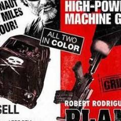 Robert Rodriguez ... il parle de ses futurs projets