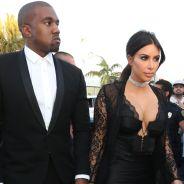 Kim Kardashian : Kanye West lui fait gagner plus de 30.000 dollars... sans rien faire 💰