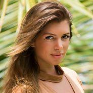 Maeva Martinez (La Villa 3) de nouveau en couple ? Elle sème le doute avec cette photo