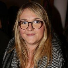 Lola Dubini : les Spice Girls, L'amour est dans le pré... Découvrez tout ce qu'elle kiffe