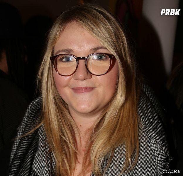 Lola Dubini : les Spice Girls, L'amour est dans le pré, The Walking Dead... Découvrez tout ce qu'elle kiffe !