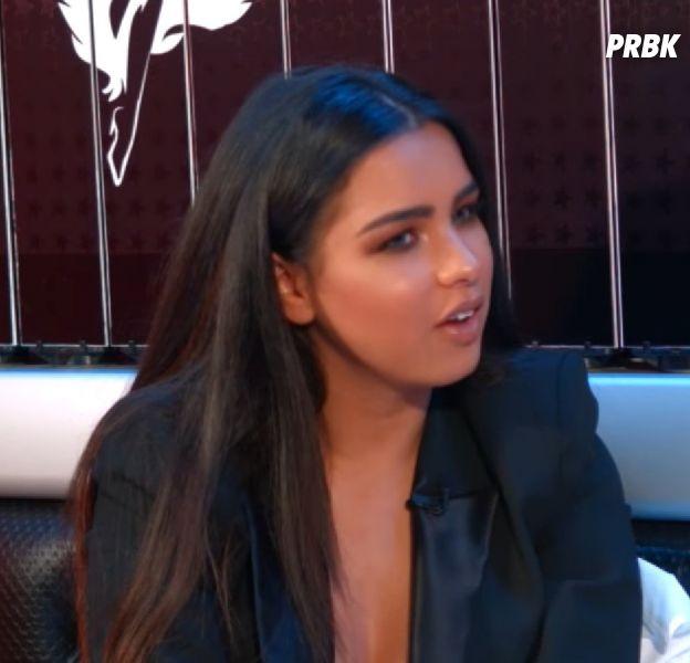 Inès (LPDLA5) dévoile les raisons de sa rupture avec Virgil