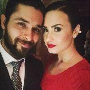 Demi Lovato de nouveau en couple avec Wilmer Valderrama ? Les deux ex se retrouvent 😍