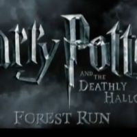 Harry Potter ... Deux nouveaux extrait en VO