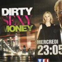 Dirty Sexy Money saison 2 ... Sur TF1 ce soir ... mercredi 21 juillet 2010 ... bande annonce