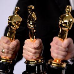 Oscars 2018 : 82 000 euros de cadeaux pour les nommés ! 🎁
