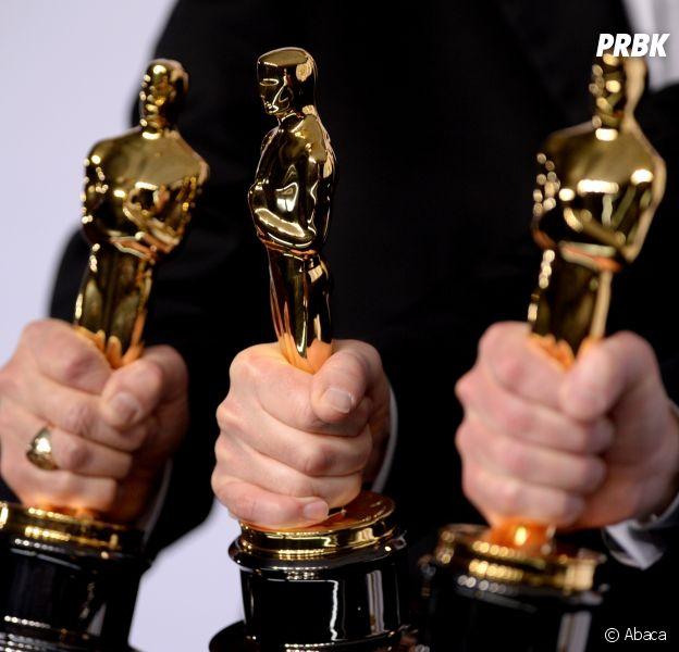 Oscars 2018 : plus de 81 000 euros de cadeaux pour les nommés !
