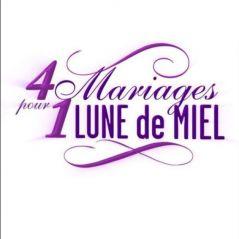 """4 mariages pour 1 lune de miel : gros malaise face à la danse """"sexy"""" d'une candidate"""