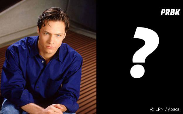 Roswell : Nick Wechsler sera-t-il remplacé dans le rôle de Kyle ?
