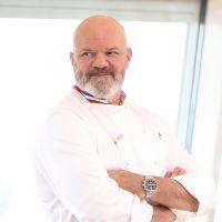 Philippe Etchebest (Top Chef 2021) : 4 choses que vous ne saviez (peut-être) pas sur lui