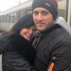 Nathalie Andreani en couple : sa déclaration à Kevin... pour répondre aux rumeurs sur Vivian ?