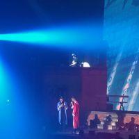 Bigflo & Oli en concert au Zénith de Paris : un show touchant, sincère et exceptionnel 🎶