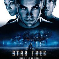 Star Trek ... Une suite annoncée