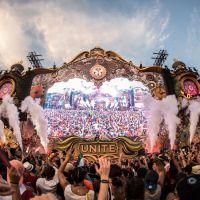 Tomorrowland : le célèbre festival électro débarque en France en 2019 🎆