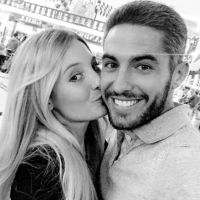 Emma (Mariés au premier regard) et Florian séparés pour le buzz et la TV réalité ? Elle répond