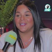 Sarah Fraisou (Les Anges 10) fiancée : quand aura lieu son mariage ? Elle nous répond (interview)