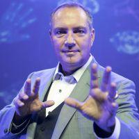 Messmer de retour en France avec son nouveau spectacle Hypersensoriel : place à la réalité virtuelle