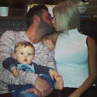 Stéphanie Clerbois de nouveau en couple avec son ex, elle explique pourquoi elle lui a pardonné
