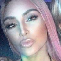 Kim Kardashian dévoile sa routine beauté de folie pour rester canon... Et c'est délirant 😱