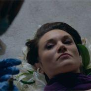 Plus belle la vie : Cécilia bientôt tuée par L'Enchanteur ?